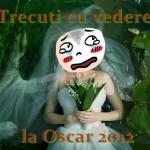 10 ignorati ai Oscarului 2012 – Pe cine a uitat Academia?