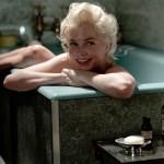 My Week with Marilyn – franturi de stele, haos si clisee