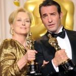 Castigatorii Oscar 2012 – pareri la cald de la echipa KoolHunt.ro
