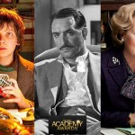 Castigatorii Oscar 2012 – pro si contra din blogosfera cinefila