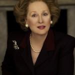 The Iron Lady – fierul de rugina piere, filmul de regie proasta