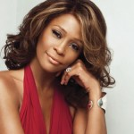 In Memoriam Whitney Houston (9 august 1963 – 11 februarie 2012)