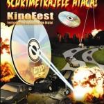 Best Kinofest la British Council pe 19 martie – intrare libera!