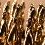 Castigatorii Premiilor Gopo 2012 – boicotul a luat grosul