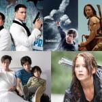 Ce vedem la cinema in luna martie 2012?