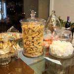Cofetaria Zoomserie – arome grecesti in buricul targului