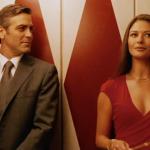 Top 10 replici de agatat din filme