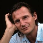 Top 5 filme cu Liam Neeson