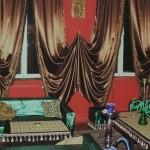 Mek Oriental Lounge – un 'Mac' non-stop turcesc
