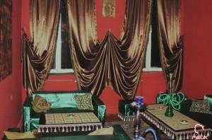 mek-oriental-lounge1