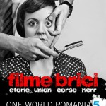 Festivalul de Film Documentar One World Romania – un apel la libertate!