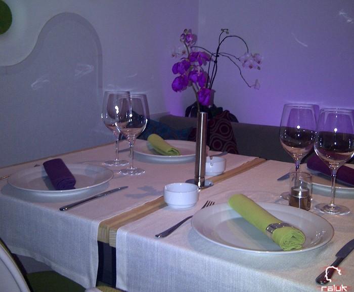 restaurant-phill1