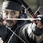 War of the Arrows – Wanted cu sageti, dar mult mai bun