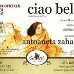 Ciao bella – o piesa pentru toti oamenii fericiti si mai putin fericiti