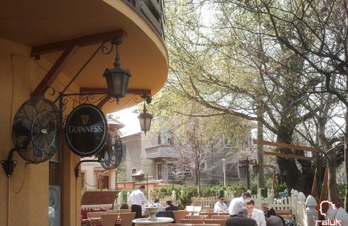 derby-bar&restaurant2