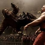 True Legend – Legenda celui mai badass stil de lupta