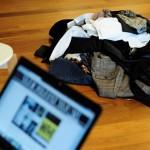 Targul Vestimentaria – haine cu poveste pentru un stil nou