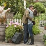 The Five-Year Engagement – nu e pentru cine se pregateste