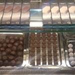 """Cioccogelateria Venchi – traditia """"dulcelui  bine facut"""""""