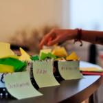 Creative Fitness Studio – a doua fila din jurnalul de Neurobics