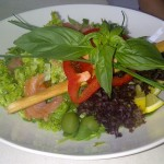 Restaurant Gargantua – Gradina Icoanei si delicii culinare