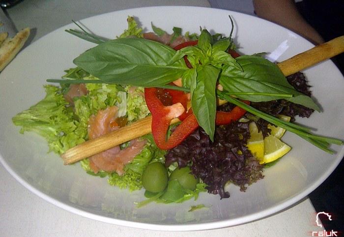 restaurant-gargantua1