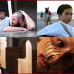 A treia zi de TIFF – doua lung-metraje lente dar intense