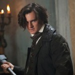 Abraham Lincoln: Vampire Hunter –  WTF, Hollywood? Why?