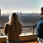 Chernobyl Diaries – un dezastru de film dupa un dezastru umanitar