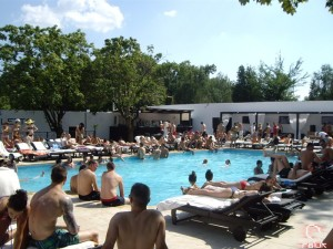 piscina-barletto1