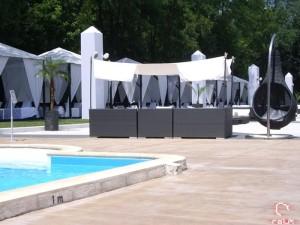piscina-club-white7