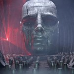 Prometheus – Ridley Scott revine in forta in domeniul SF
