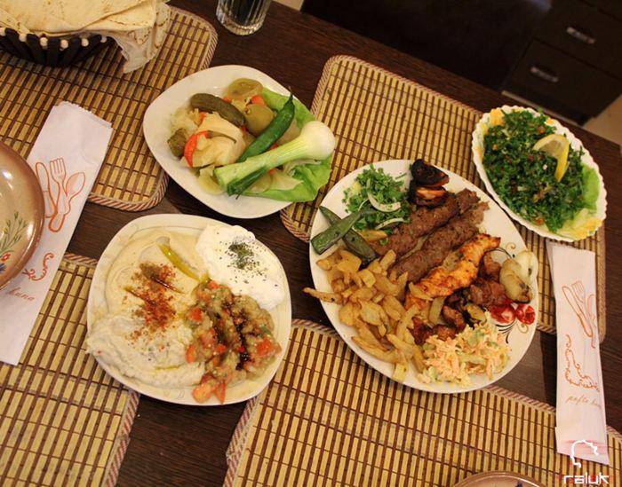 restaurant-naser4