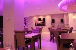 restaurant-sole1