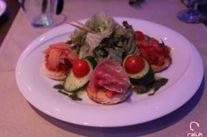 restaurant-sole3