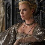 Snow White and the Huntsman – Charlize e cea mai frumoasa din lume