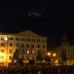 TIFF 2012 – Occupy-ul cinefil a facut frigul cu spor in piateta