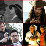 10 filme de ne-refuzat