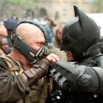 The Dark Knight Rises – Joaca s-a terminat