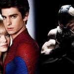 Ce sa vedem la cinema in vara lui 2012