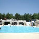 Daimon Pool – relaxare-n varietate