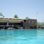 Blueberry Pool by Ambasad'Or – un loc din care nu mai vrei sa pleci