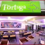 Restaurant grecesc Tortuga – Mica Mediterana de pe Mosilor