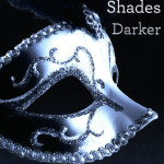 Fifty Shades Darker – jocurile devin periculoase