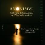 Anonimul IFF 2012 – cum s-a spart gheata in Delta caniculara