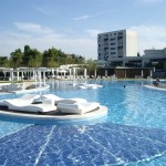 Top piscine din Bucuresti