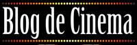 filme recenzii topuri