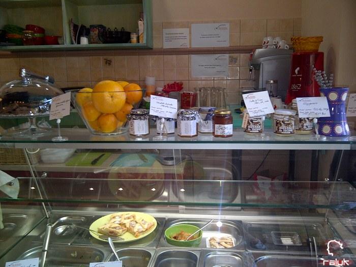 the-kitchen2