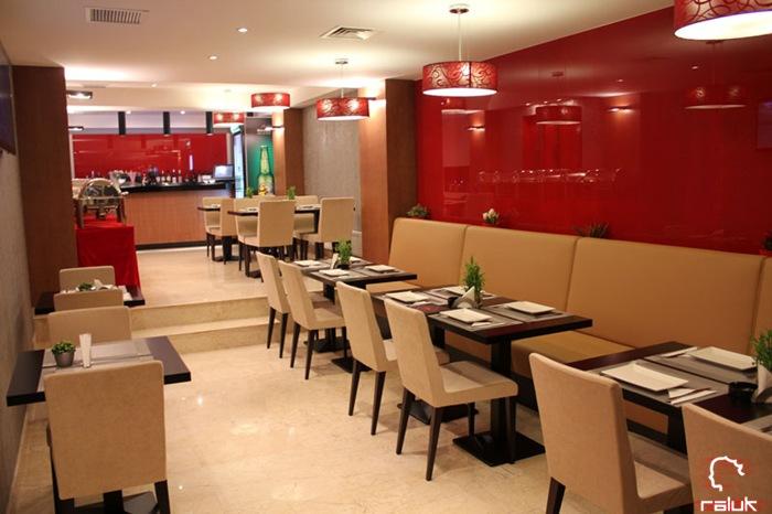 restaurant-tao1