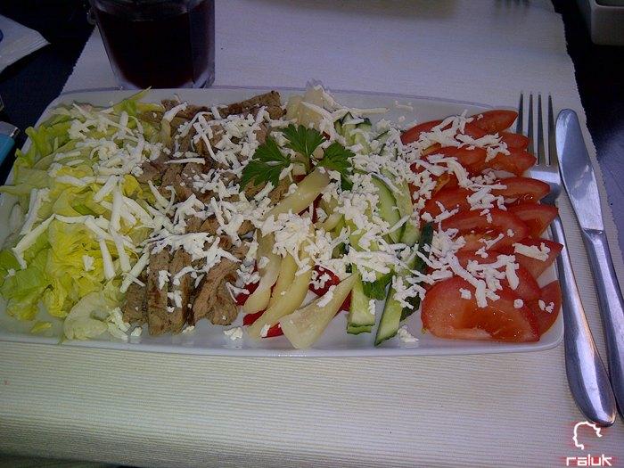 restaurant-tschaikovsky4